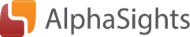 alphasights-logo